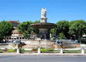 Provence Francuska 11