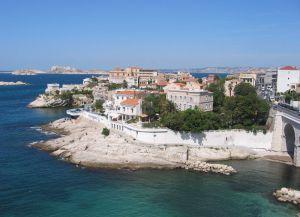 Provence Francuska 15