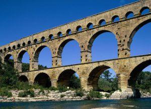 Provence Francuska 18