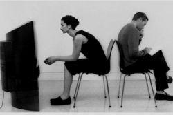 psihološka kompatibilnost supružnika