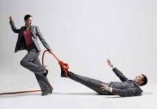 како вршити психолошки притисак на особу
