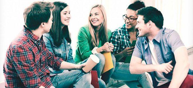 psihologija komunikacije3