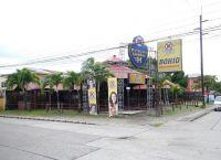 Bohio Bar