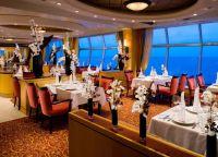 Restaurante El Crucero