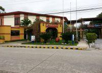 Hotel Villas del Sol
