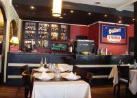 Ресторан Il Fratello