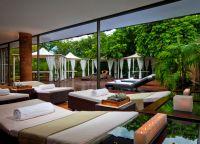 Отель Loi Suites