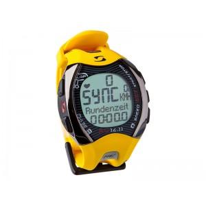 монитор срчане фреквенције за трчање1