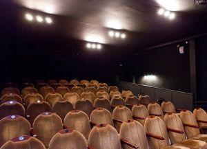 Kazalište lutaka Chelyabinsk 4