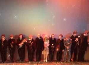 Kazalište lutaka Chelyabinsk 6
