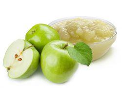 kalorii jabłkowy