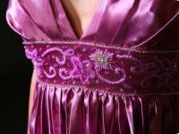fialová barva je to, co1