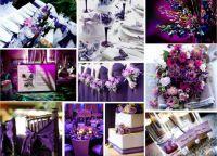 fioletowy ślub2