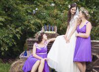 fioletowy ślub3