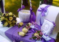 fioletowy ślub6