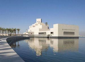 Katar Doha 2