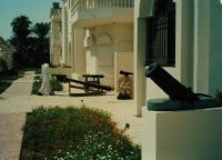 Katar Doha 3