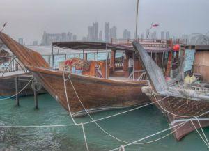 Katar Doha 6