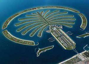 Katar Doha 7