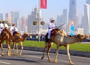 Katar Doha 9