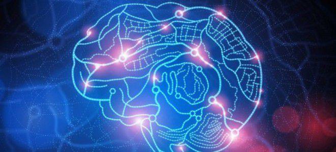 квантовая психология и бессознательное