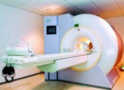 radiološke metode