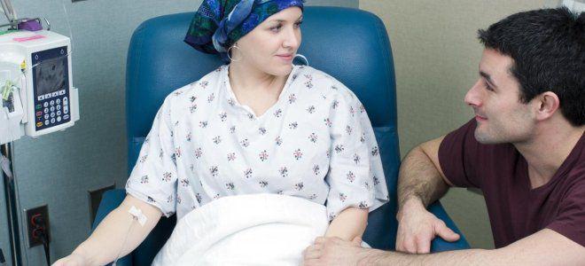 Острая лучевая болезнь лечение