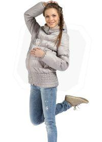 Pláštěnky pro těhotné ženy 6
