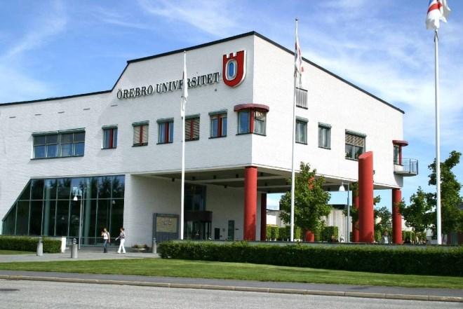 Университетская клиника