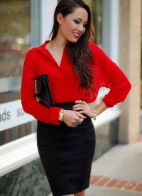 czerwona bluzka2
