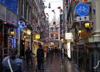 Red Light Street u Nizozemskoj2
