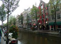 Red Light Street u Nizozemskoj9