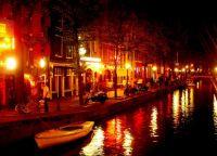 Ulica Red Light u Nizozemskoj6