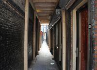 Red Light Street u Nizozemskoj7
