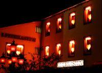 Ulica Red Light u Nizozemskoj8