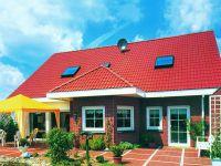 Czerwony dach 2