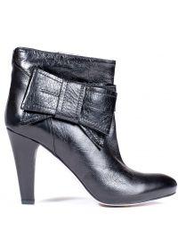 Buty czerwone Valentino 3