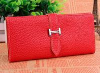 Czerwony portfel 5