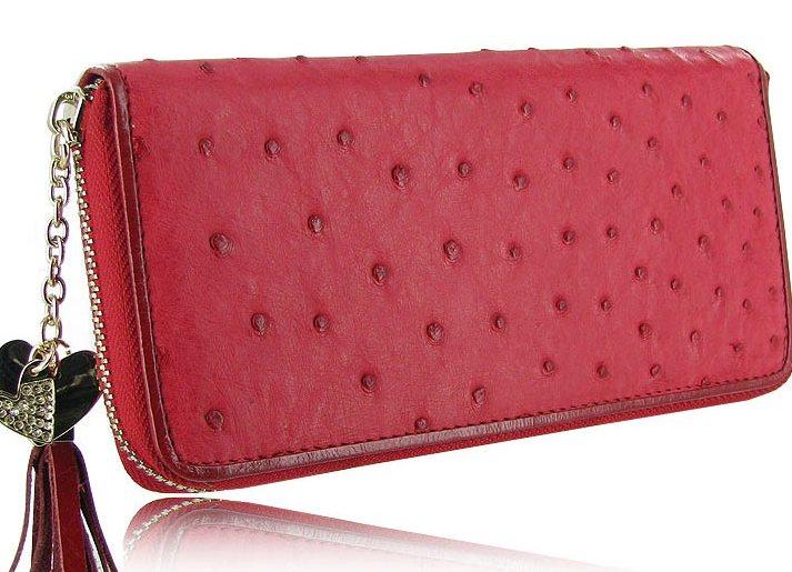 Czerwony portfel 7