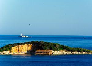 kurorty Albanii na morzu11