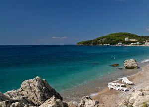 Albańskie kurorty na morzu7