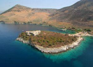 kurorty Albanii na morzu8