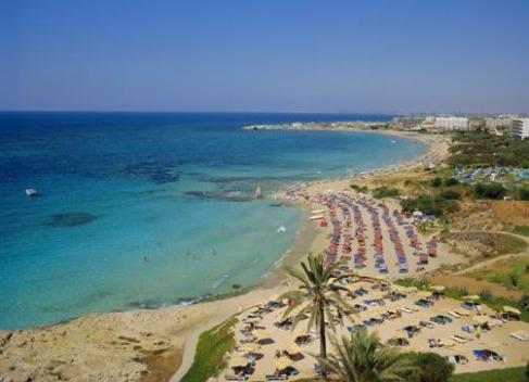 naseljuje ciprsko fotografijo 1