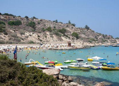 naseljuje ciprsko fotografijo 3