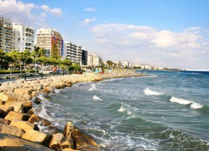 naselja cyprus fotografija 4