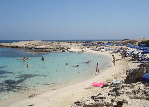 naseljuje ciprsko fotografijo 5