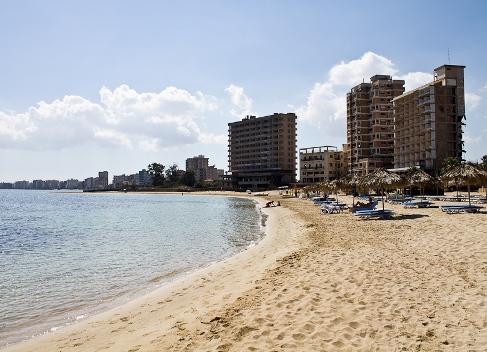 naselja ciprska fotografija 6