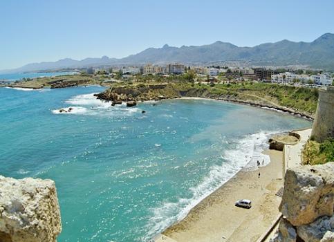 naselja ciprska fotografija 7
