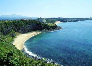 Курорти на Южна Корея12