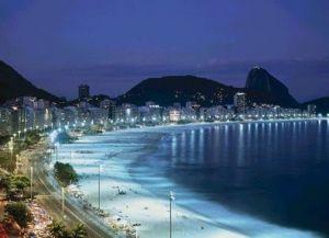Курорти в Южна Корея15